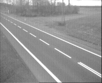 Droga do Płońska DK 10
