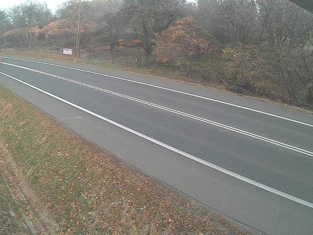 Droga do Krakowa DK 94